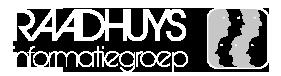 Raadhuys informatiegroepAdministratie en P&O diensten